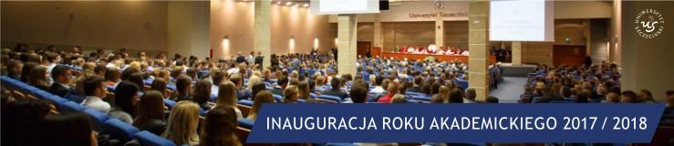 inauguracja_2017